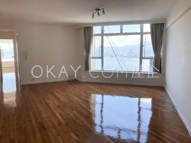 Robinson Place - For Rent - 1123 SF - HK$ 30M - #83994