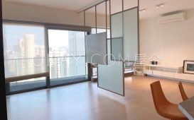 Azura - For Rent - 1301 SF - HK$ 44.8M - #84622