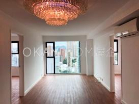 Richery Garden - For Rent - 1038 SF - HK$ 21.88M - #8641