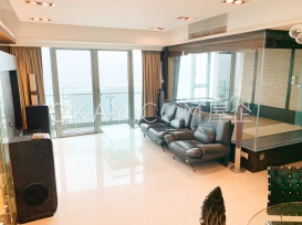 The Harbourside - For Rent - 1062 SF - HK$ 55M - #88964
