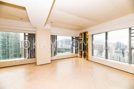 Serenade - For Rent - 1990 SF - HK$ 86.9M - #89947