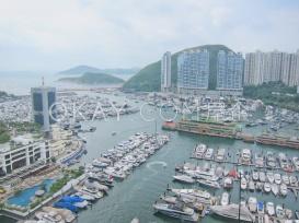 Marinella (Apartment) - For Rent - 1342 SF - HK$ 51M - #93117