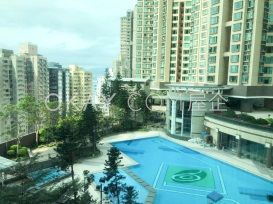 The Belcher's - For Rent - 947 SF - HK$ 26.88M - #93765