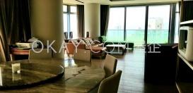 Argenta - For Rent - 2123 SF - HK$ 120M - #93849