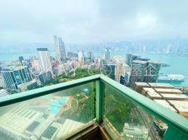 港景峰 - 租盘 - 927 尺 - HK$ 2,980万 - #98672