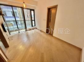 Park Haven - For Rent - 339 SF - HK$ 12M - #99272