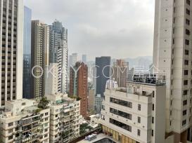 4. Balcony View 1