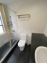 6a. Master Bedroom Toilet
