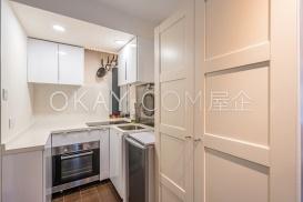 Open Kitchen (1)