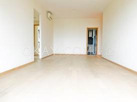 Living Room from Balcony