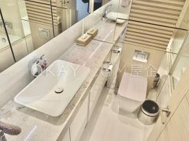 Bathroom - Ensuite