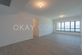 Combined Living and Dining Room Reverse