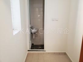 Maid's room & toilet
