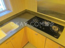 Kitchen pict 2