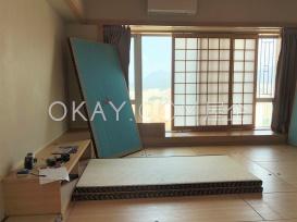 Tatami gathering room