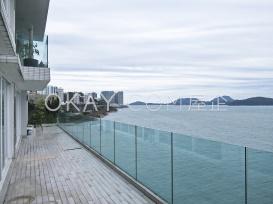 Terrace Seaview 2