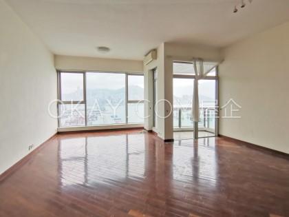 一號銀海 - 物业出租 - 1568 尺 - HKD 78K - #10438