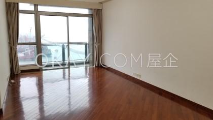 一號銀海 - 物业出租 - 963 尺 - HKD 4.8万 - #118571