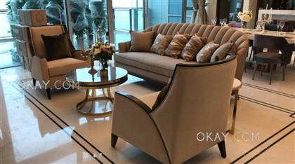 一號銀海 - 物業出租 - 1747 尺 - HKD 15萬 - #146187