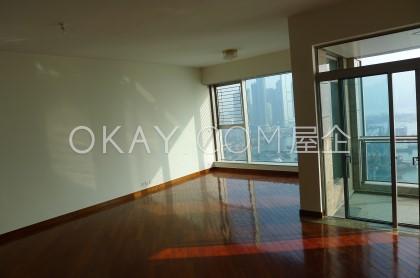 一號銀海 - 物業出租 - 1016 尺 - HKD 5萬 - #2240
