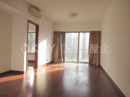 上林 - 物业出租 - 1170 尺 - HKD 3,900万 - #77850