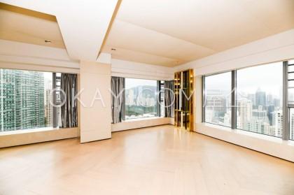 上林 - 物业出租 - 1990 尺 - HKD 8,690万 - #89947