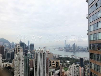 上林 - 物业出租 - 1991 尺 - HKD 86M - #90029