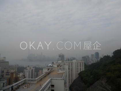 上林 - 物业出租 - 788 尺 - HKD 4.5万 - #89962