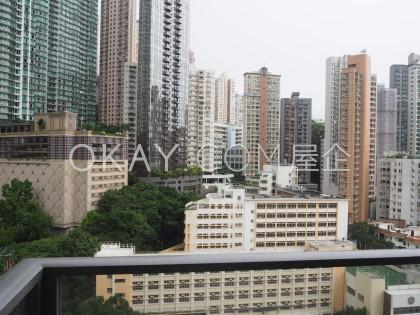 上林 - 物業出租 - 788 尺 - HKD 2,600萬 - #6285