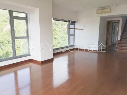上林 - 物業出租 - 1967 尺 - HKD 10萬 - #5225