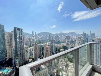 上林 - 物業出租 - 1170 尺 - HKD 6.5萬 - #77600