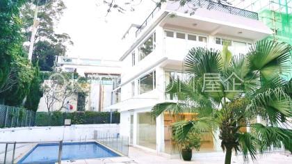 上洋 - 物业出租 - HKD 10.5万 - #292000
