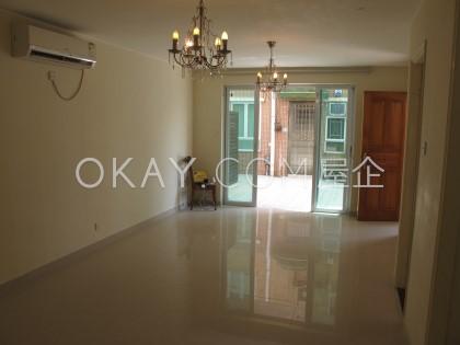 上洋 - 物业出租 - HKD 3.3万 - #74547