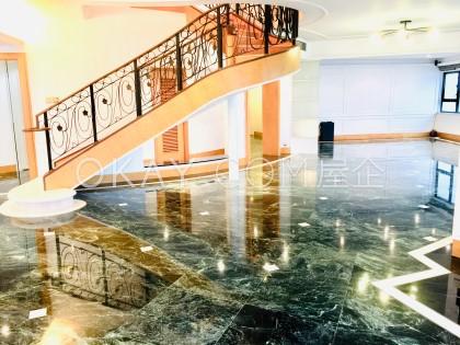 世紀大廈 - 1座 - 物业出租 - 4172 尺 - HKD 268M - #287987