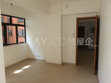 HK$24K 898平方尺 中天樓 出租