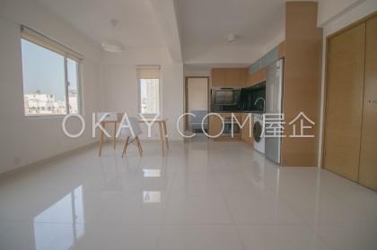 京士頓大廈 - 物业出租 - 596 尺 - HKD 29.8K - #75936