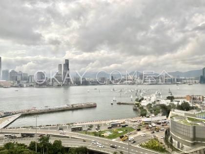 伊利莎伯大廈 - 物業出租 - 615 尺 - HKD 1,380萬 - #259722