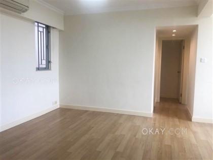 HK$32K 698平方尺 伊利莎伯大廈 出租