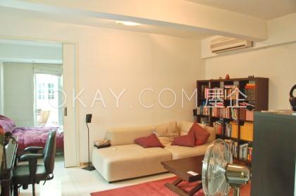 伊利近街21號 - 物业出租 - 449 尺 - HKD 2.6万 - #283994