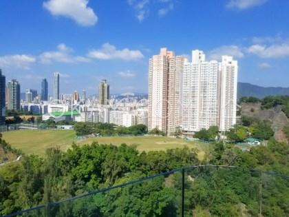 何文田山畔 - 物業出租 - 1002 尺 - HKD 3,000萬 - #399170
