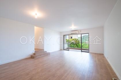 佩園 - 物业出租 - 1530 尺 - HKD 83K - #14973