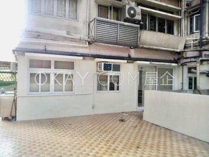 佳景大廈 - 物业出租 - 505 尺 - HKD 35K - #48591