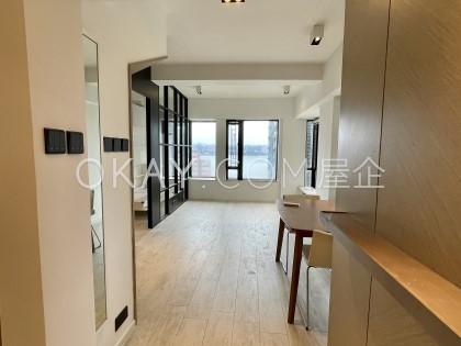 俊庭居 - 物业出租 - 607 尺 - HKD 3.2万 - #109944