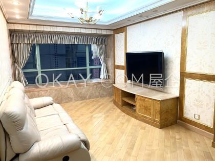 信怡閣 - 物業出租 - 1033 尺 - HKD 3.9萬 - #1153