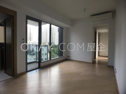 倚南 - 物业出租 - 566 尺 - HKD 1,280万 - #318352