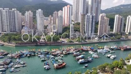 倚南 - 物业出租 - 675 尺 - HKD 3.5万 - #318357