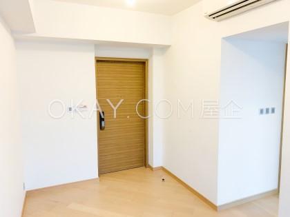 倚南 - 物業出租 - 450 尺 - HKD 15.5M - #318375