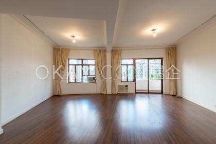 偉景大廈 - 物業出租 - 1364 尺 - HKD 2,680萬 - #39997