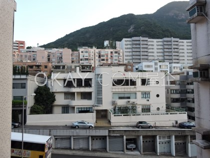 健雅花園 - 物业出租 - 1114 尺 - HKD 24M - #11417