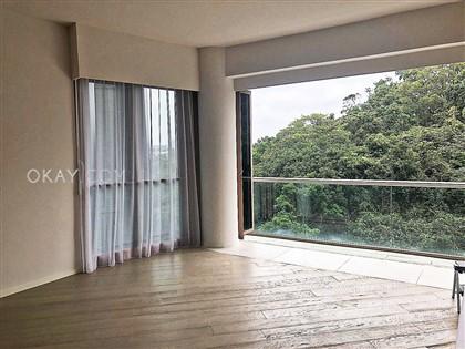 傲瀧 - 物业出租 - 1599 尺 - HKD 33.88M - #321374